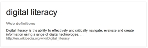 define_digital_literacy_-_Google_Search