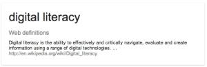 define_digital_literacy_-_Google_Search