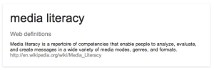 define_media_literacy_-_Google_Search