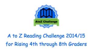 A_to_Z_Logo