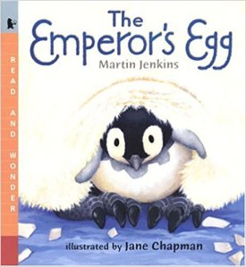 Image Result For Emperor Penguin Coloring